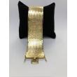 Bracelet manchette 3 Ors