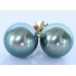 Blue Lagoon Tahitian Pearls