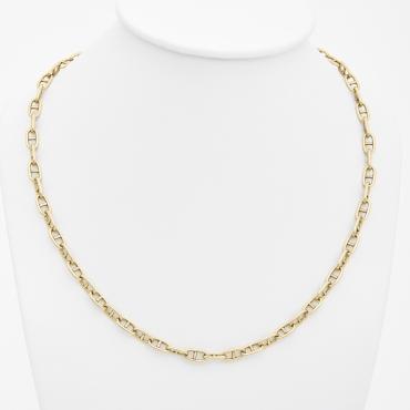 Cartier Chain