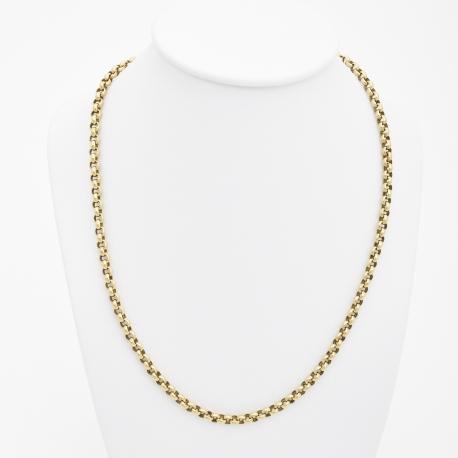 Jaseron Link Chain