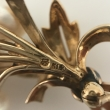 Mikimoto Grape Bundle Brooch