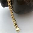 Braid Mesh Bracelet